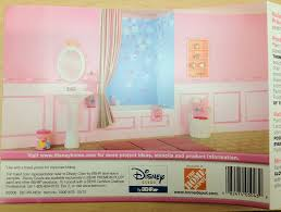 Disney Bathroom Disney Bathroom Decor A Princess Bathroom Lifestyle Disney