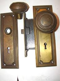 item deco dks10 antique restoration hardware