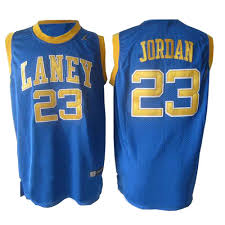 Men's Laney 23 Authentic Jordan Classic Nba Michael Chicago Jersey High School Throwback Nike Bulls Blue eabaabccbcbc|Sorry Religionists, Government Spending Won't Avert A Recession