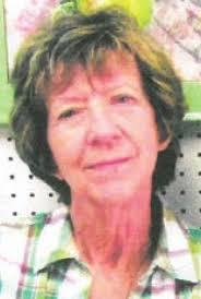 Daisy Jean Smith Hensley | The Gatesville Messenger