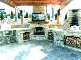 cost of outdoor fireplace cost of outdoor fireplace cost to add outdoor fireplace cost of outdoor fireplace kits