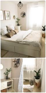 Beaufiful Real Schlafzimmer Images Trennwand Schlafzimmer Ikea