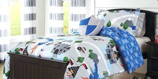 full size of bed john cena bedding set for comforter decor rugs ring bedroom john