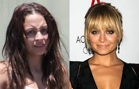 celebs without make up you won t recognize them