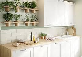 Buyers Guide To Kitchen Cabinet Doors Help Q Door Knobs: Full Size ...