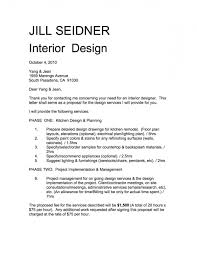 002 Editable Project Management Proposal Template Graphic