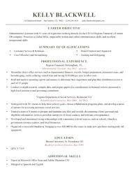 Build My Resume 130 Free Resume Builder Resume Builder Ideas
