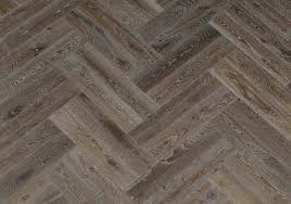 Wood floor designs herringbone Tile Castlecreationsbiz Wood Floor Designs Herringbone More Than10 Ideas Home Cosiness