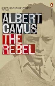camus essay albert camus essay love of life albert camus on  albert camus essay love of life albert camus on happiness despair albert camus essaybiographies ii albert