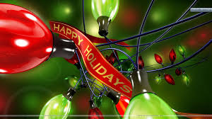 happy holiday wallpapers.  Holiday You Are Viewing Wallpaper Titled  For Happy Holiday Wallpapers A
