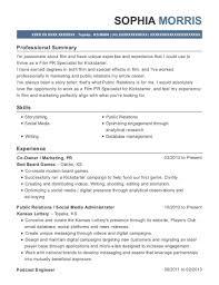 Production Assistant Resume Unique Best Print Production Assistant Resumes ResumeHelp