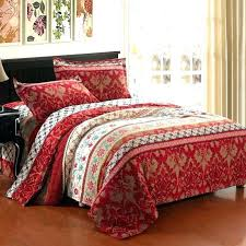 bohemian style bedspreads bed sets bed quilts bed comforters bohemian comforter bed bath and beyond c