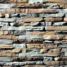 rock wall panels stone wall panels engineered stone wall cladding panel interior textured decorative stone wall