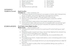How To Put Salary Requirements On Cover Letter Cover Letter Requirements Mwb Online Co