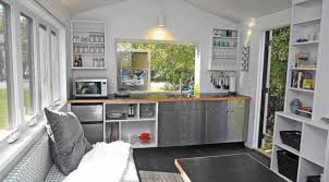 tiny houses in maryland.  Tiny Inside Minim House A Version Of Which Is Up For Grabs In An Essay Contest And Tiny Houses In Maryland W