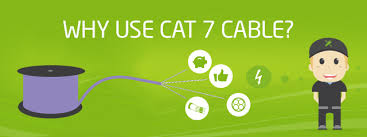 simple reasons why choosing cat cable really pays off loxone 4 simple reasons why choosing cat 7 cable really pays off