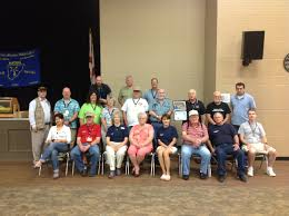 Cullman amateur radio club