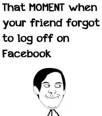 How to use Facebook Memes Chat Codes 2013? via Relatably.com
