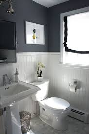 simple bathroom remodel. Bathroom Makeovers Also Make Over Simple Remodel Designs A