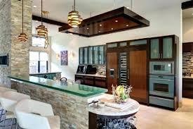 modern house decor modern house decor living amazing modern house decor with awesome home 7 modern modern house decor