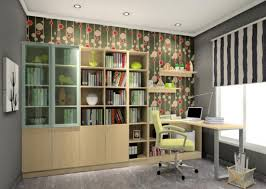 office study designs. Home Study Design Ideas Library Room Office Designs