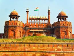 the best places to visit in north india