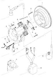 Saturn Astra Wiring Diagram