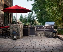 Outdoor Kitchen Patio Outdoor Kitchen Trends 9 Hot Ideas For Your Backyard Install It