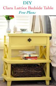Diy Furniture Projects 944 Best Diy And Furniture Ideas Images On Pinterest