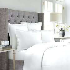 thread count stripe full queen duvet cover in white new wamsutta 620 review