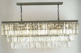 rectangular light fixture large size of chandeliers crystal chandelier pendant light fixtures industrial lighting rectangular hanging light fixtures