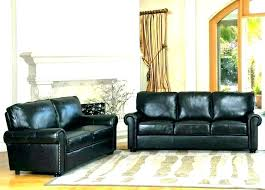 abbyson leather sectional living reviews living sectional reviews abbyson leather sectional costco