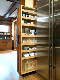 pull out shelves diy pullout pantry pullout pantry pull out pantry hardware cabinet pull out shelves kitchen pantry storage pullout pull out keyboard tray