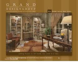 Design Group Columbus Ohio Grand Design Group Competitors Revenue And Employees