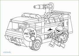 6 Lego Star Wars Kleurplaten Afdrukken 48202 Kayra Examples