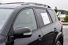 2010 Toyota RAV4 Ltd Stock # 007378 for sale near Marietta, GA ...