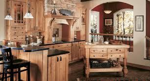 ... BarrWood Cabinets 03 ...