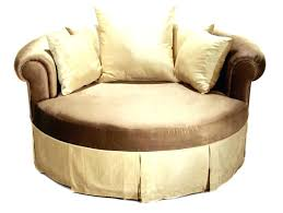 super comfy chair big comfy reading chair bedroom reading chair master with sitting room floor plans super comfy chair
