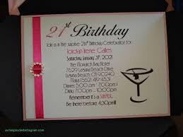 st birthday photo invitation templates st birthday invitations best of of birthday invitation cards templates word