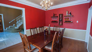 dining room sets for sale in chicago. full size of dining room:shining used room chairs chicago terrific sets for sale in o