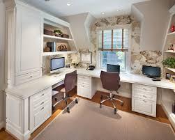houzz office desk. Magnificent Personal Office Design Ideas Remodel Pictures Houzz Desk U