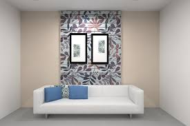 discount home decor catalogs online list design soon free catalog