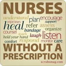 Christian Nurse Quotes Best of Funny My Career Pinterest