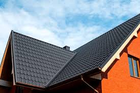 Types Of Roofing Shingles - Feriadellibrodesevilla