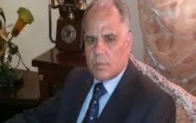 قراءة في يوم التضامن الدولي مع الشعب الفلسطيني...!!بقلم:أ.د.إبراهيم ابراش