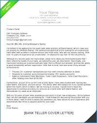 Bank Teller Key Responsibilities Resume Description Orlandomoving Co