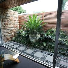 Small Picture 99 best Atriums images on Pinterest Landscaping Zen gardens and