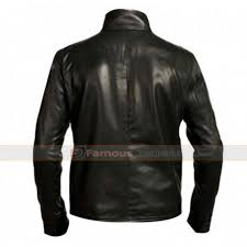 icon jackets revzilla see all details for icon motorhead skull leather