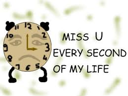 Miss U Quotes Gorgeous Miss U Images For Love With Quotes ILove Messages