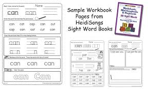 homework chart and other tools to get homework done coloring book kindergarten homework the easy way